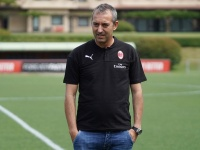 «Милан» определил 4 кандидатов на замену Джампаоло
