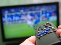 Матч в Австралии отменён, чемпионат планируют остановить: «Матч ТВ» поторопился с покупкой прав