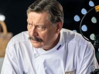 Дмитрий Назаров: «На меня двое однажды подписались, их Каррера в дубль сослал»