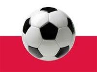 Поляки огласили окончательную заявку, Енджейчик сыграет на Евро-2016