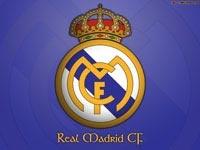 """Молодой талант """"Реала"""" может покинуть Мадрид"""