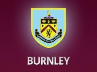 «Бёрнли» обыграл «Норвич» в формате «11 против 9»
