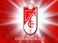 """""""Гранада"""" позволила Барралю вернуться к тренировкам с командой"""
