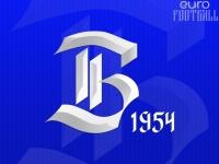 «Балтика» остаётся в борьбе за четвёртое место после победы над «Текстильщиком»