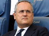 "Лотито: ""Мог продать Милинковича-Савича за 160 миллионов"""
