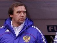 Бородюк назвал фаворитов в борьбе за чемпионство в РПЛ