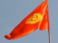 Кичин признан игроком года в Кыргызстане