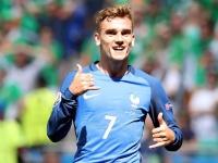 Чемпионат Европы в цифрах и фактах