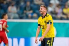 Кулушевски – о победе над Испанией: «Могли выиграть с более крупным счетом»