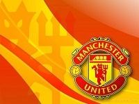 """Sky Italia: """"Манчестер Юнайтед"""" сделал предложение по Куадрадо"""