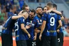 «Интер» - «Шериф»: прогноз на матч Лиги чемпионов – 19 октября 2021