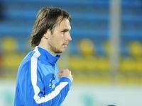 Дьяков объяснил свой уход из «Спартака-2»