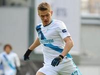 Шатов: «Луческу упустил контроль над «Зенитом», игроки могли оскорблять друг друга»