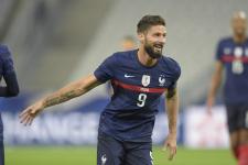 «Интер» и «Лацио» планируют подписать Жиру