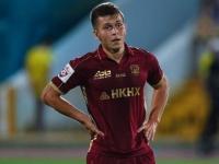 Почти всем ведущим клубам РПЛ интересны Жемалетдинов и Мухин