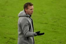 «Бавария» заплатит 15 млн евро за Нагельсманна