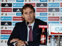 Лопетеги вернул в сборную Испании Кальехона и Ильяраменди