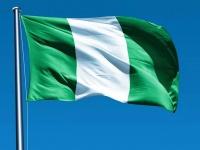 Футболист сборной Нигерии потерял сознание на тренировке