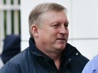 Осинькин рассказал о задаче «Крыльев Советов» на сезон в РПЛ