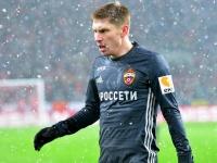 Денис Попов: «Набабкина заставили поднять руку в эпизоде с пенальти»