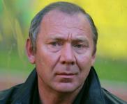 Романцев: Карпин - идельная замена Тедеско в «Спартаке»