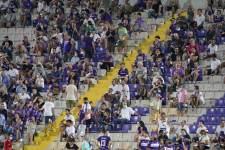 Прогноз на матч «Фиорентина» - «Интер»: ставки на матч БК Pinnacle