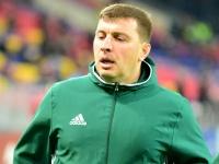 Хусаинов разобрал грубые ошибки арбитра матча «Зенит» - ЦСКА