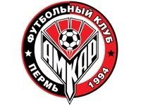 """""""Амкар"""" продлил контракты с Сираковым и Якубко"""