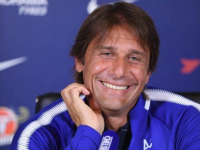 """Конте хочет видеть в """"Интере"""" сразу троих игроков """"Реала"""""""