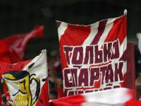Тельо отказался от перехода в «Спартак»