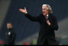 Жезуш – о поражении от «Арсенала»: «Нас наказали за ошибки»