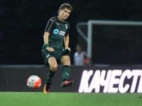 Торбинский назвал тройку лучших российских футболистов XXI века