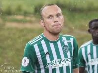 «Ахмат» доигрался и нивелировал усилия Глушакова - «Крылья Советов» отыгрались на последних секундах