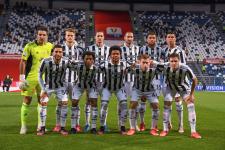 «Болонья» - «Ювентус»: прогноз на матч чемпионата Италии – 23 мая 2021