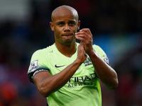 5 легендарных футболистов, которые покинут свои клубы грядущим летом