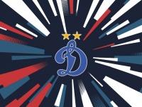 «Динамо» отправило Морозова в «Уфу», подписав на замену экс-защитника «Манчестер Юнайтед»