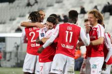 «Реймс» - «ПСЖ» прогноз и ставка на матч чемпионата Франции - 29 августа 2021