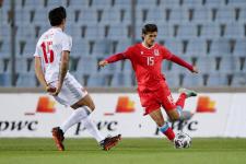 «Ворскла» упустила победу в матче с финнами, «Карабах» и «Ашдод» сыграли без голов