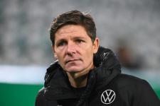 Гласнер возглавил «Айнтрахт» - ранее он вывел «Вольфсбург» в Лигу чемпионов