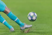 В ПФЛ уже подготовили удостоверение футболиста для Хабиба