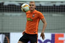 Коваленко стал игроком «Аталанты»