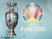 Чеферин сказал, что коронавирус пока никак не затрагивает Евро-2020