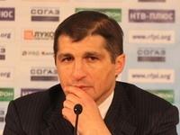 """Гультяев: """"Надеюсь, что руководство """"Енисея"""" не допустит ошибку и не отпустит Тетрадзе"""""""