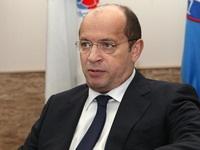 Прядкин не исключает, что РФПЛ может создать свой телеканал