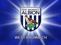 «Вест Бромвич» пробился в Премьер-лигу, «Халл» вылетел