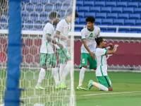Оман – Саудовская Аравия: прогноз на матч отборочного цикла чемпионата мира-2022 - 7 сентября 2021