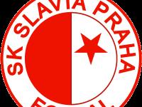 Главный тренер «Славии»: «Сегодня фортуна была на нашей стороне»