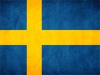 Андерссон - новый тренер сборной Швеции