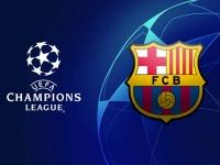 """6 игроков, которые помогут """"Барселоне"""" в следующем сезоне Лиги чемпионов"""