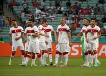 Федерация футбола Турции определилась с новым наставником для сборной